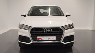 Audi Q5 2.0TDI Advanced 150CV