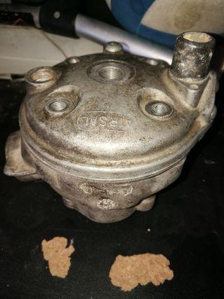 cilindro 80 arisal
