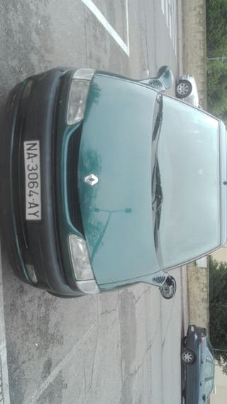 Renault Espace 1999