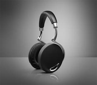 Auriculares Parrot by Philippe Starck