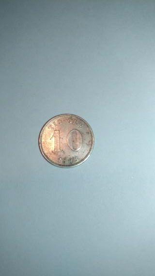 moneda suecia