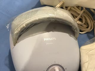 Anticelulitico Philips