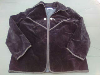 chaqueta t. 46 mujer