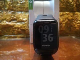Reloj GPS TomTom