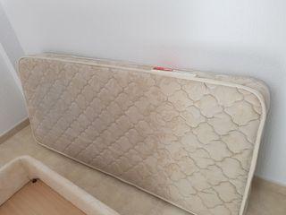 colchón pikolin 90