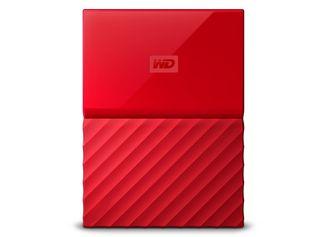 DISCO DURO 3TB USB 3. 0 WD