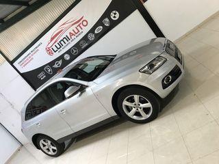 Audi Q5 SLINE AUTOMATICO