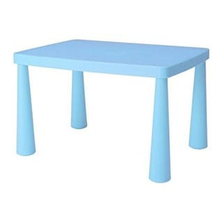 conjunto mobiliario infantil