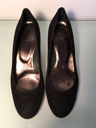 Zapatos MASCARO