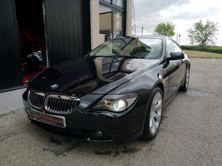 BMW Serie 6 645 ci