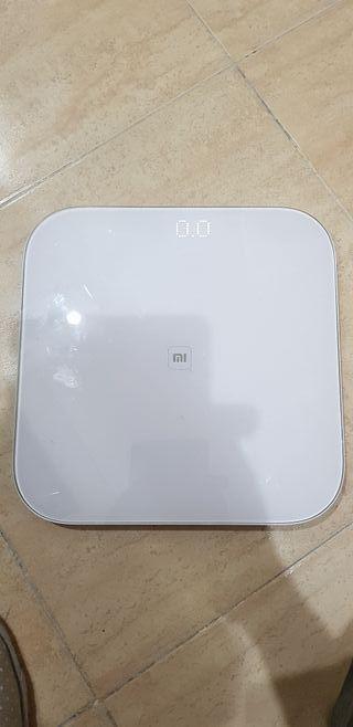 Peso Digital Xiaomi Mi Scale