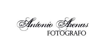 FOTOGRAFO REFORMAS