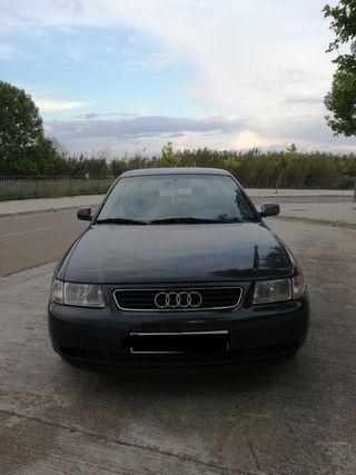 Audi A3 1.9 TDI 1999