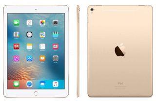 iPad 9,7 128Gb