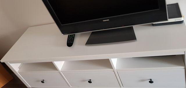 Muebles de comedor Ikea de segunda mano por 690 € en Santa Coloma de ...