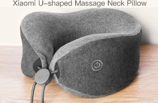 Masajeador cuello xiaomi