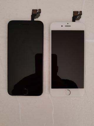 OFERTA, Pantalla original despiece iphone 6