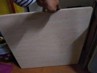 Radiador Electrico Climastar Smart Stone Caliza Bl