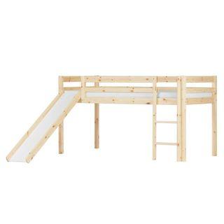 cama flexa madera