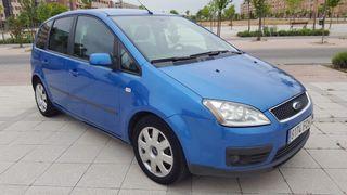 Ford C-max 2006 1.6 90cv diesel