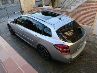 Renault laguna GT LOOK RS