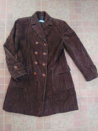 1,95€!! chaqueta mujer talla 40