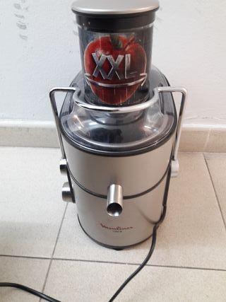 Licuadora XXL Moulinex