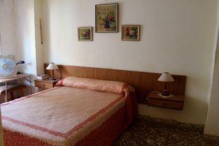 Apartamento Sant Antoni Cullera-100 metros playa