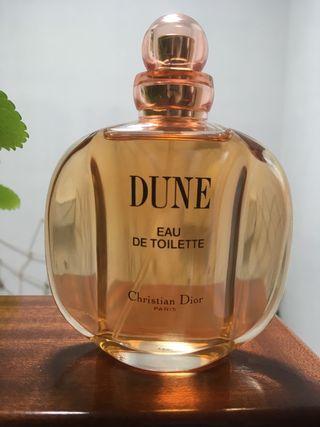 Perfume DUNE