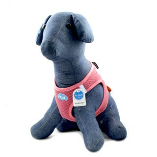 OFERTA!! ARNÉS ajustable para perros marca CURLI