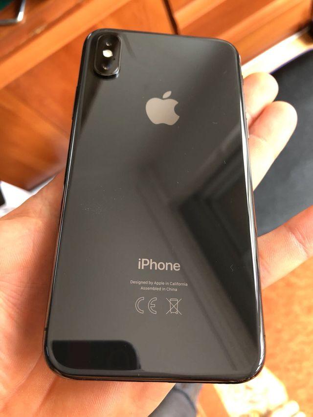 Precio Iphone Se Segunda Mano