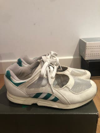 Adidas EQT RACING OG