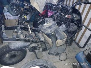 despiece moto tiffon