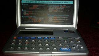traductor ingles. ayuda para aprender ingles