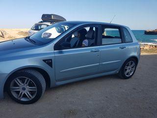 Fiat Stilo 2004 1.9 jtd 115cv