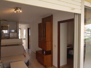 apartamento peñiscola