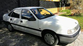 Opel Vectra 1.7D