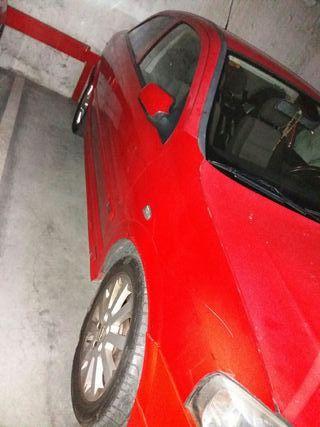 VENDO Opel Astra 2002