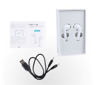 Wireless Mini Bluetooth