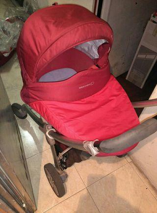 carrito Elea bebé confort