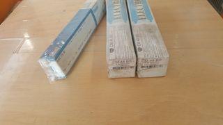 Electrodo soldar 2.5 x 350