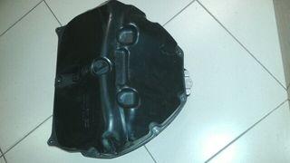 Caja filtro Aire Yamaha R1 2005-06