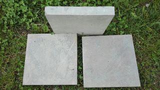 baldosas de piedra