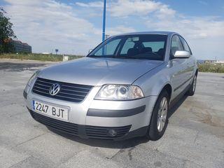 Volkswagen Passat 81.000 km!!