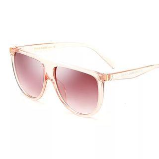 Gafas de Sol (Mujer)