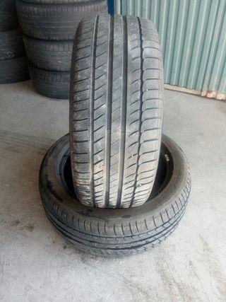 neumáticos michelin 225 45 27 671897307