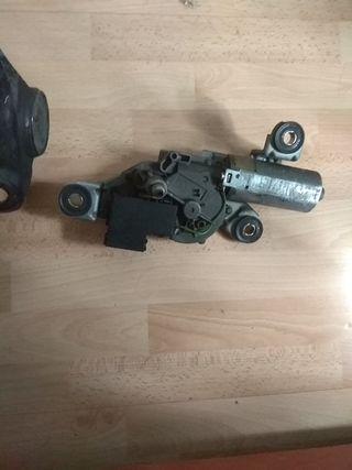 motor limpia e36 compact