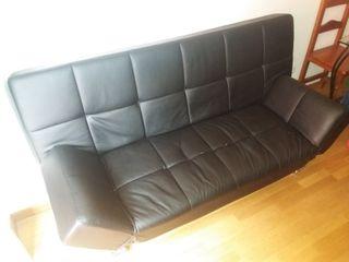 Sofá cama 2 o 3 personas
