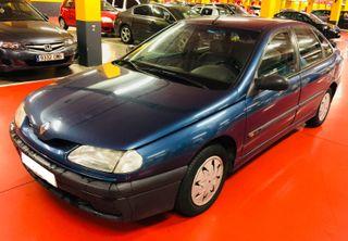 Renault Laguna 1.8 95cv