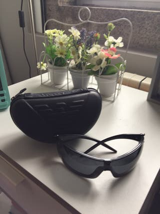 Gafas Giorgio Armani originales